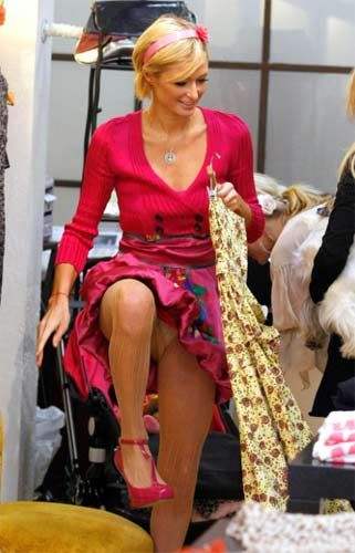 Paris Hilton - 87